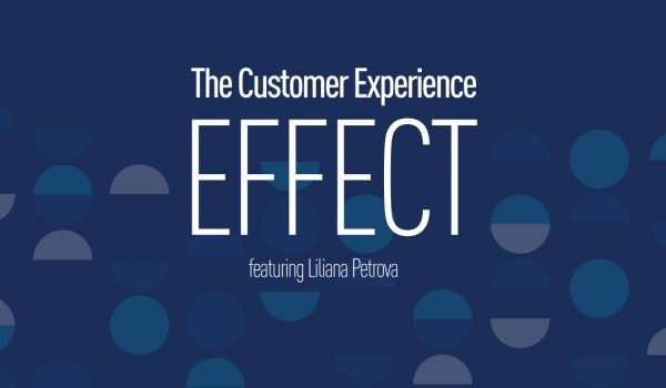 the customer experience effect jetblue liliana petrova