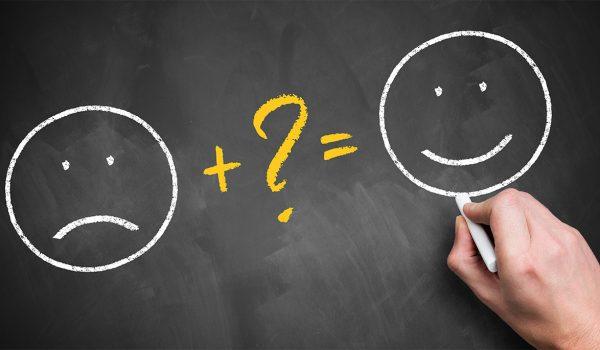 customer experience survey insights