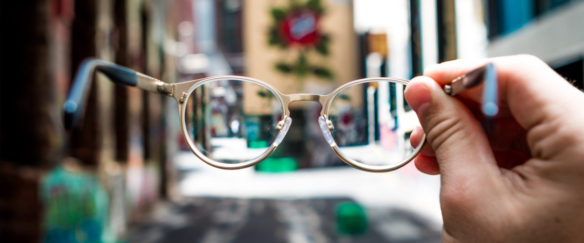 how do i really know my customer - see through the customers eyes