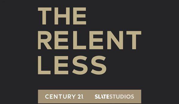 liliana petrova guest the relentless podcast