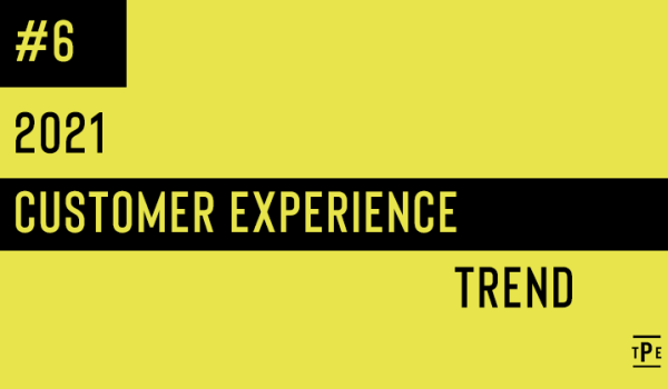 telehealth petrova experience customer experience trend