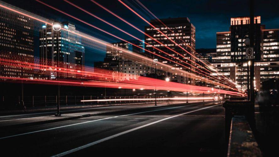 city railway and car transportation customer experience