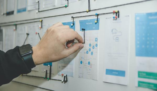 customer experience design strategy tips